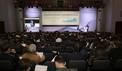 삼성증권, '해외주식 투자 컨퍼런스' 개최