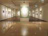 [생생현장] 신한은행 장애예술작가 후원展, 일상의 '특별한 맛'을 담다