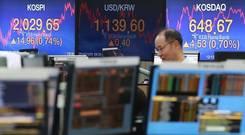 [뉴스텔링] 주가폭락에 10대 재벌 '우울한 가을'…글로벌 주식부호 판도 바뀌다