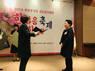 CJ나눔재단, 청소년 미혼한부모 지원사업 공로로 '여성가족부 장관상' 수상