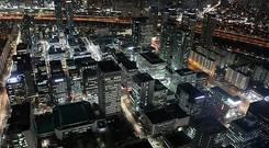 [재계 연말 인사③] 추락하는 증시…증권업계 인사 키워드는 '투자은행(IB)'
