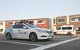 KT, 국내 최초 자율주행 실험도시 'K-City'에 5G 구축