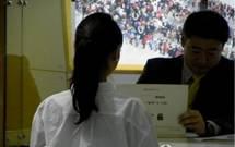 [재계 신년사 행간읽기⑥] 은행 수장들 '핀테크' 한목소리…사람 일자리는 어쩌나