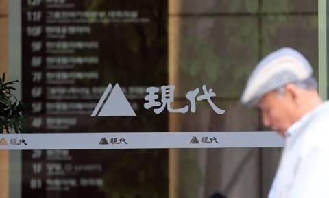 [뉴스텔링] 다시 출렁이는 남북경협 테마주…'작전'과 '대세' 사이