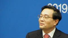 [뉴스텔링] 우리금융지주 부활…손태승 회장에 쏠린 눈