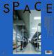 「SPACE(공간)」 2019년 2월호 발간 - 개방된 수장고, 중단된 연계: 국립현대미술관 청주
