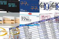 [뉴스텔링] 복제약의 반란? 제약시장 이변의 내막