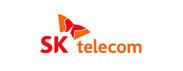 SK텔레콤-태광산업, 미디어 사업 통합 위한 MOU 체결