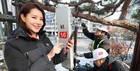 [뉴스텔링] SKT·KT·LG유플러스…'5G 시대' 통신요금 어디로 가나