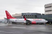 [뉴스텔링] 보잉社만 바라보는 항공업계…강한 목소리 못내는 이유