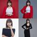 """브아걸 나르샤, 프로필 사진 공개 """"다이어트 효과?"""""""