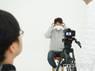 [홈쇼핑 열전(4)] 3월은 '미세먼지 효과'…황사마스크 판매 1위