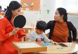 KT, 캄보디아 최초 청각장애아동 재활센터 개소