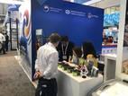 수협, 美 월마트·아마존·이베이 통해 한국 수산식품 판매