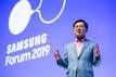 삼성전자, 싱가포르에서 '삼성 동남아 포럼 2019' 개최