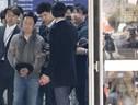 강남클럽 아레나 실소유주-서류상 대표 2명 구속, 이유는?