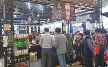 [생생현장] 홈카페 열풍…기업들은 '커피 전쟁' 중