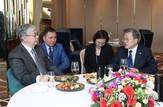 文대통령, 한-카자흐 정상회담…비핵화 협력 공유할 듯