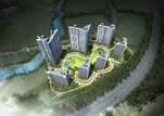 GS건설, 공공분양 아파트 '과천제이드자이' 5월 분양