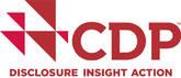 KT, CDP(탄소정보공개프로젝트) 명예의 전당 2년 연속 입성