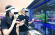 LG유플러스 'U+5G 리얼체험존', 이용객 70만명 돌파