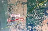 제2외곽순환도로 김포~파주 2공구, 자유로 연결될까?…관건은 '실시설계적격자' 선정