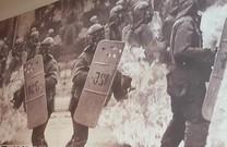 [단독] 시위는 惡 진압은 善? 경찰박물관들 역사인식 제각각