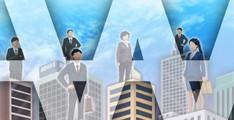 [연중기획-기업정책 핫이슈(38)] 고액연봉자 공개 어디까지? 알권리 vs 경영권 침해