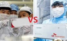 LG화학 vs SK이노베이션, 벼랑끝 소송전…진실은 누구편?