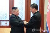 시진핑, 20~21일 방북…김정은과 평양서 대미 공조 논의
