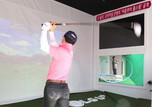 LG유플러스, 'U+골프' 통해 예능 콘텐츠 '처음부터 풀스윙' 공개