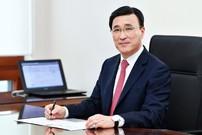 [핫+CEO] 박정국 현대모비스 사장의 혁신과 도전