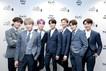 방탄소년단(BTS) 공연 열리는 사우디 '킹파드 인터내셔널 스타디움'은 어떤 곳?