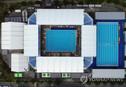 일본인 관람객, 광주세계수영선수권대회서 여자 수구선수 몰래 촬영 '불구속 입건'