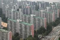 길 잃은 강남 재건축…건설사들 생존전략은?