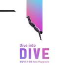 현대카드, DIVE 앱 베타 오픈