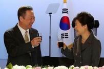 [뉴스텔링] P2P가 뭐길래? 박근혜 '시동', 박용만 '만세'까지