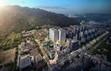 현대건설, '힐스테이트 과천 중앙' 청약 마감… 최고경쟁률 21대 1