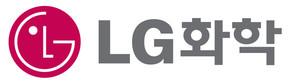 LG화학, 배터리 협력사 평가에 '지속가능경영' 항목 도입