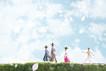 첫 방송 '꽃파당' 어떻게 보셨나요?…시청률 4.3%로 산뜻한 출발