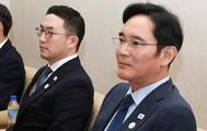 [뉴스텔링] 삼성 vs LG 'TV전쟁'의 숨은 내막