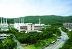 한국지역난방공사, 대구·청주서 LNG 친환경에너지 개선사업 추진