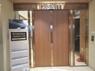 [생생현장] 대구은행-하이투자증권의 콜라보…수도권 첫 복합점포 가보니