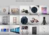 [생생현장] 삼성전자·아모레퍼시픽·LG유플러스…'아트 플랫폼'이 다가온다