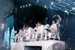 방탄소년단, 콘서트 '러브 유어셀프' 네이버-극장 생중계...이후 일정은?