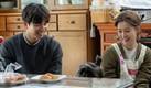 정유미-공유 영화 '82년생 김지영', 비하인드 스틸컷 살펴보니…