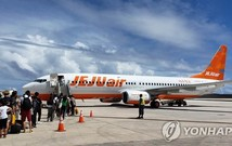 [뉴스텔링] 애경그룹의 시즌2…'애경아시아나항공' 탄생할까