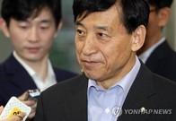 [뉴스텔링] 금리의 역설? '딜레마' 빠진 시중은행들