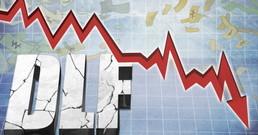 [연중기획-기업정책 핫이슈(50)] 천당·지옥 오가는 '위험 펀드' 대책은?