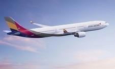 9부 능선 넘은 아시아나항공…재도약 '2개의 열쇠'